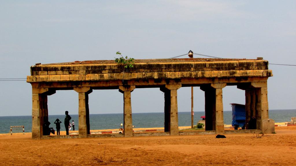 Arattu-mandapam-1024x576