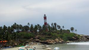 Kovalam beach in kerala (6)