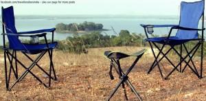 blue lagoon travellers diary (14)