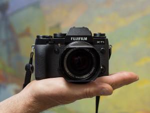 fujifilm-xt-1