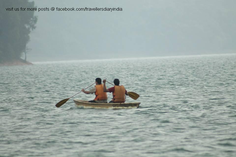 honnemaradu travellers diary (1)