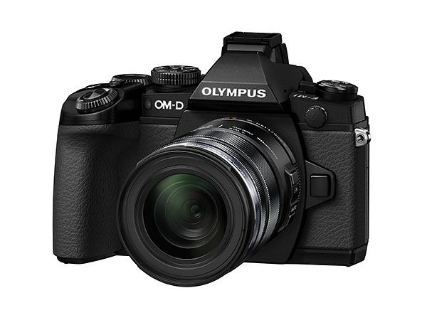 olympus-e-m1