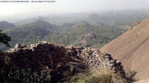 savanadurga travellers diary (7)