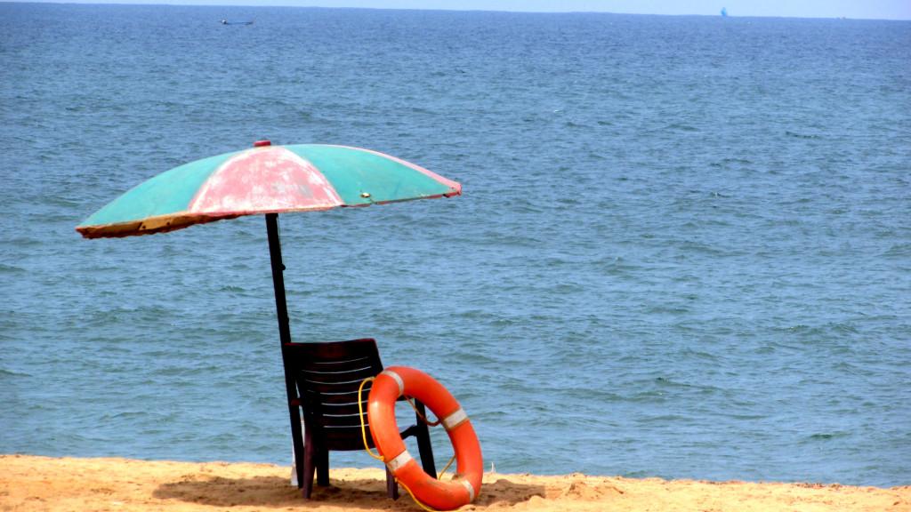 shankumugham-beach-1024x576