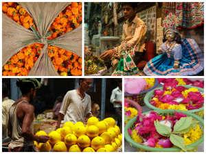 Chandni-Chowk-Delhi