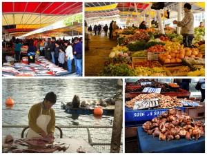 Feria-Fluvial-de-Valdivia