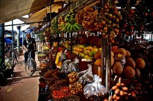 Mercado-Ver-o-peso-brazil