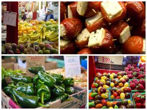 st-lawrence-market-toronto