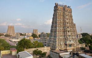 India_-_Madurai_temple_-_0781