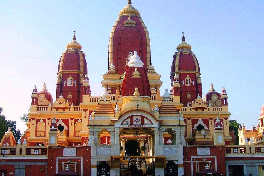 Birla_Mandir_Delhi