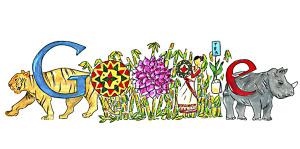 Natural and Cultural Paradise - Assam