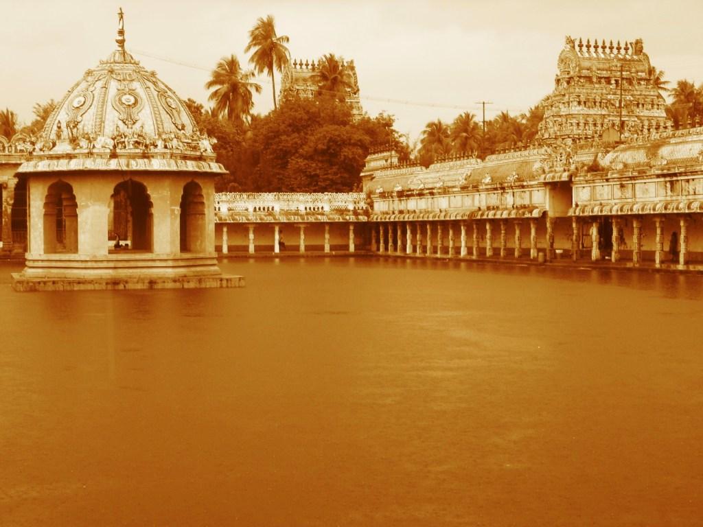 Vaitheeswaran_temple