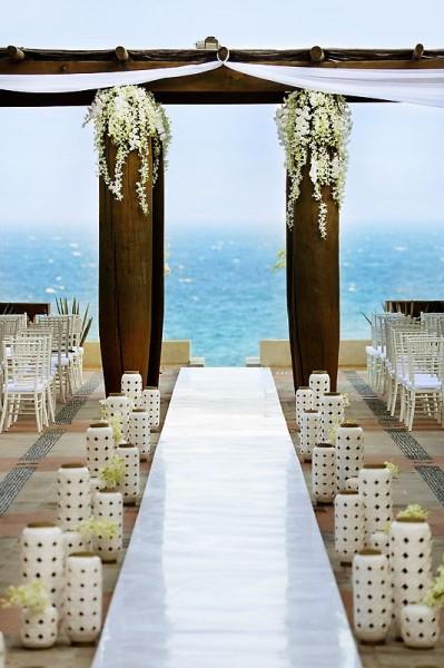 10-Capella-Pedregal-Resort-in-Cabo-San-Lucas-399x600