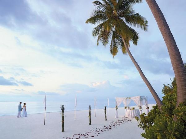 17-Shangri-La-Villingili-Maldives-600x449