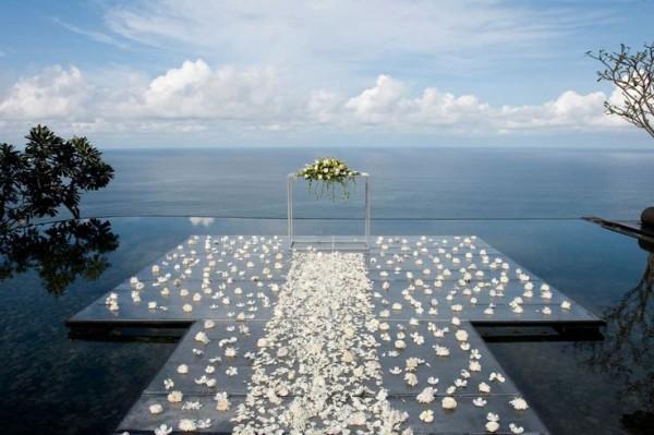 19-Bvlgari-Hotel-Bali-600x399