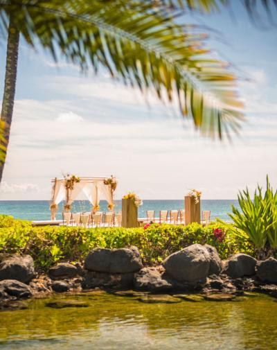 28-Grand-Hyatt-Kauai-Resort-and-Spa-Hawaii