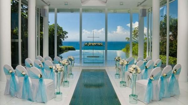 AYANA-Resort-and-Spa