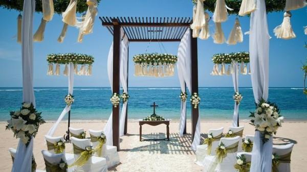 The-St.-Regis-Bali