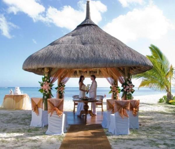 Grand-Velas-Riviera-Maya-Mauritius