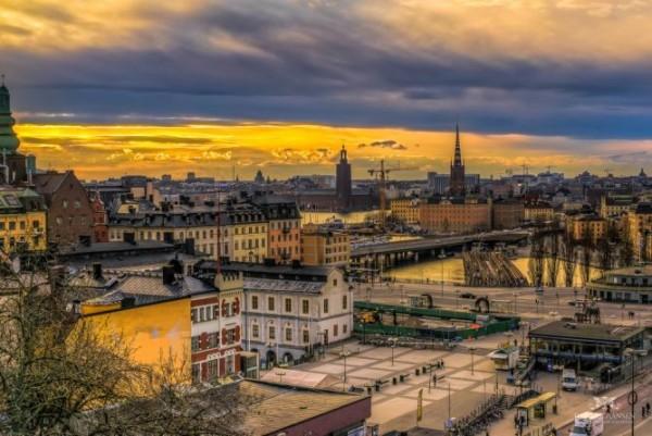 safe_city_stockholm-600x401