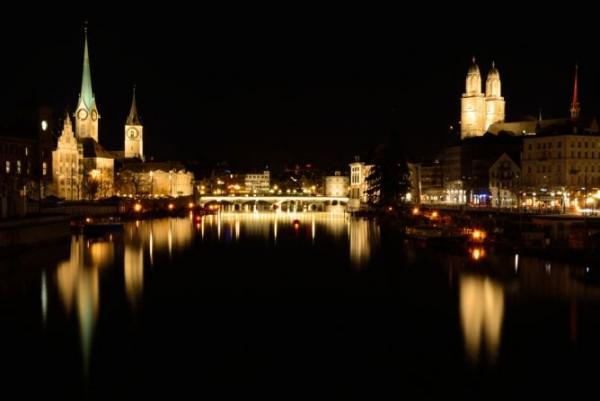 safe_city_zurich-600x401