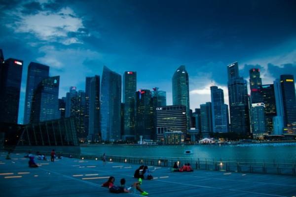 singapore_skyline-600x401