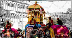 mysore-dasara-2015