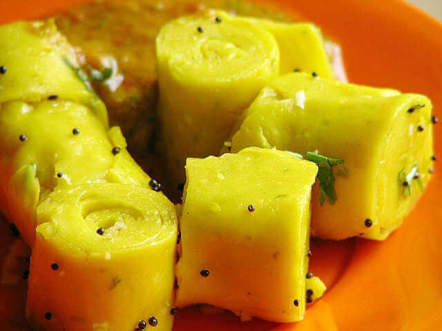 khandvi_gujarati_snack